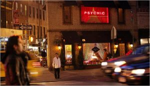 What The Government Can Educate You Around Psychic Analysis