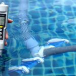 Will The Way To Clean A Green Swimming Pool Ever Die?
